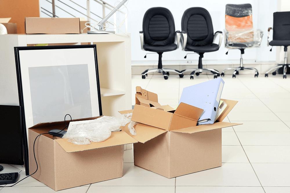 Los objetos que no usan en tu oficina y podr an estar en for Objetos decorativos para oficina