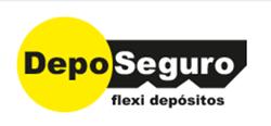 Empresa Especializada en Depósitos en Lima | DepoSeguro
