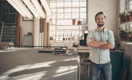 5 Tips de cómo organizar un taller pequeño y ser más productivo