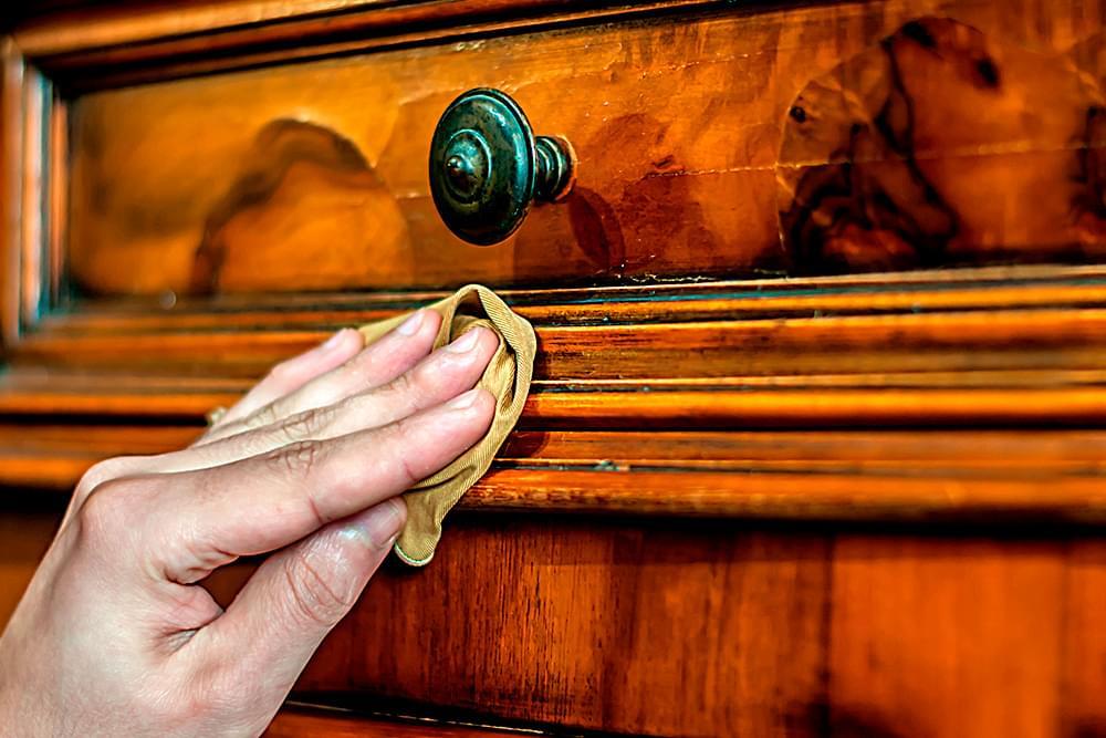 7 consejos para mover y almacenar tus muebles