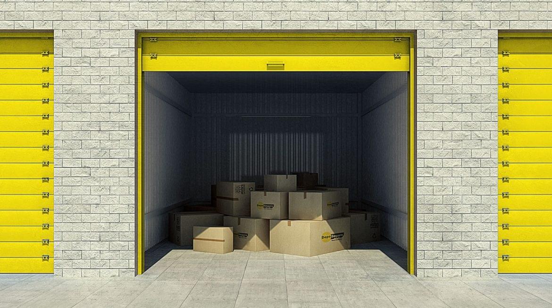 Las características necesarias de un almacén en Lima