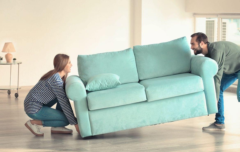 Ideas sencillas para decorar tu hogar sin gastar mucho dinero