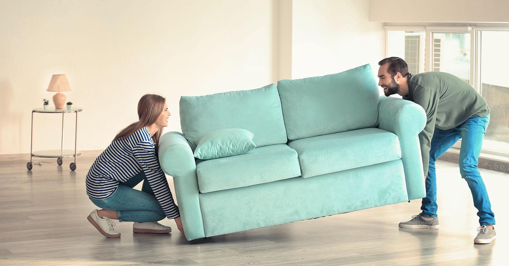Ideas para decorar tu casa sin gastar mucho dinero for Ideas para decorar la casa sin gastar mucho