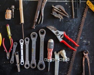 como-almacenar-herramientas