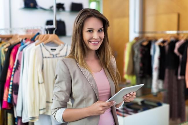 Consejos para armar una boutique de ropa y no morir en el intento