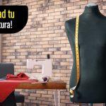 taller de costura en casa