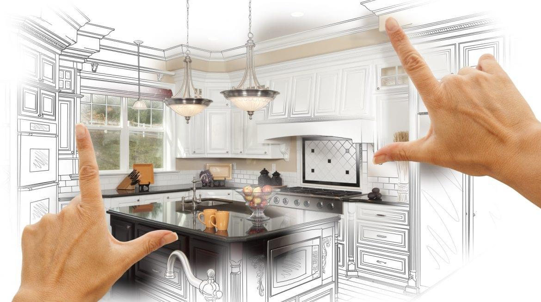 Remodelación de casas: Ideas y consejos que te ayudarán