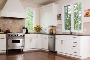 8 Preguntas importantes que te debes antes de remodelar tu casa