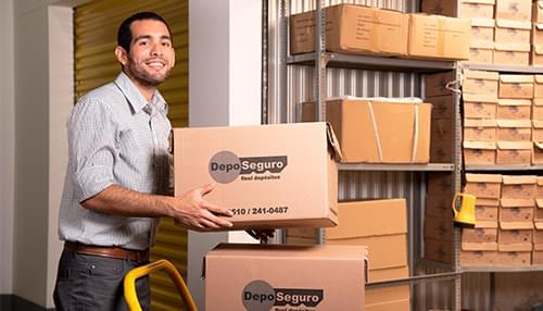 alquiler-de-almacenes-para-empresas