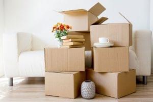 Consejos para alquilar un almacén para una mudanza
