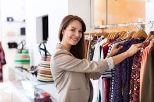 6 errores que se cometen al organizar un local comercial
