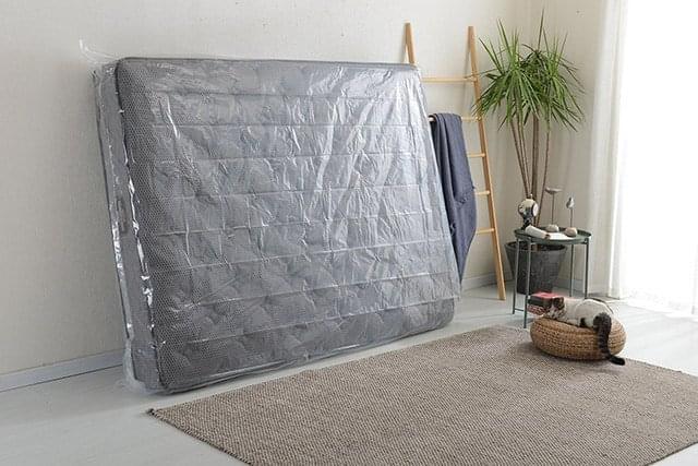 cobertor de colchon