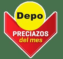 Logo-Depopreciazos